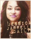 Photo de Jessica-Jarrell-Daily