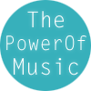ThePowerOfMusic